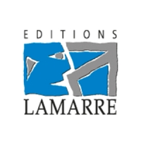Editions Lamarre